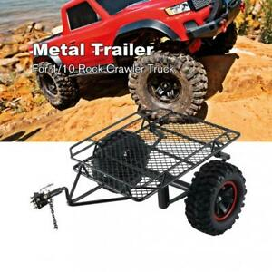 RC-Trailer-Car-for-1-10-Redcat-RC4WD-Tamiya-Axial-SCX10-D90-HPI