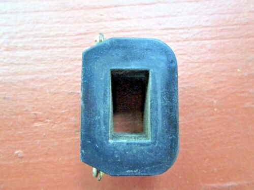 Square D 1861-S1-R36A Magnet Coil Size 0 Type B /& R NEW
