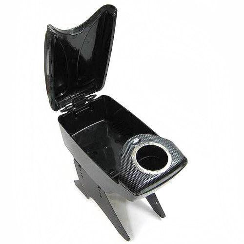 Armrest Centre Console For BMW Serie 1 3 5 7 E21 E30 E36 E46 E12 E28