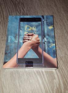 Nokia-5-Silber-Single-SIM-13-2cm-5-2-034-HD-Display-Android-7-1-1-Octa-Core