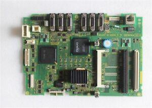 1Pcs-Verwendet-Fanuc-A20B-8201-0088-Mainboard