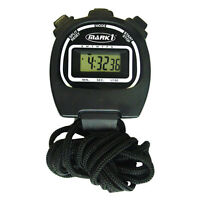 Mark 1 Large Display Stopwatch 106l on sale