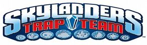 Skylanders-Trap-Team-Figure-Lot-Complete-Your-Set-2-33ea-Figure-Buy-3-Ship-Free