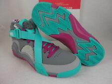separation shoes ddde4 dfd9e item 7 Nike Lunar Raid, Cool Grey   Wolf Grey   Hyper Jade, 654480 001,  Size 10 -Nike Lunar Raid, Cool Grey   Wolf Grey   Hyper Jade, 654480 001,  Size 10