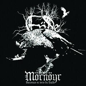 Ende-Moernoeyr-CD-neu-Peste-Noire-Vlad-Tepes-Nehemah