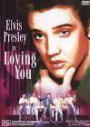 Loving You (DVD, 2004)