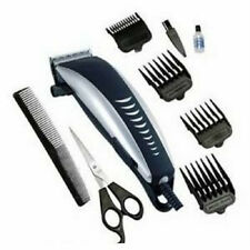 MAXEL/GEMEI/KEMEI Professional Hair Trimmer Razor Shaving Machine