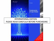 Fundamentals of logic design by larry l kinney and charles h jr fundamentals of logic design by larry l kinney and charles h jr fandeluxe Gallery