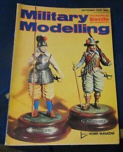 MILITARY-MODELLING-SEPTEMBER-1979