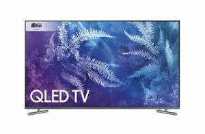 Samsung-Q6F-Series-QE49Q6FNA-49-034-2160p-UHD-QLED-Internet-TV-2018-Model-1