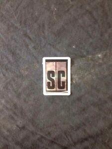 adesivo-SC-nuovo-per-parafango-posteriore-nuovo