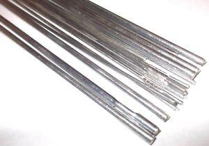 2-4mm-Alluminio-Tig-Saldatura-Bastoncini-330mm-o-495mm-AL4043