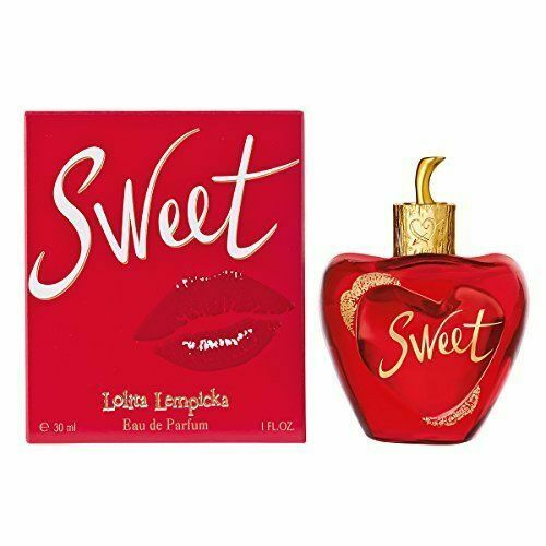 Lolita Lempicka Sweet Eau de Parfum 30ml Spray