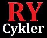 Rycykler