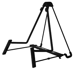 Ultimate Support Systems JSAG75 JamStands A-frame Wire Guitar Stand