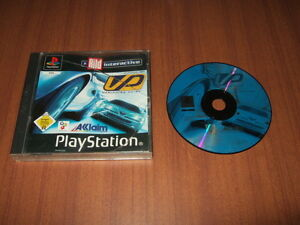 Vanishing-Point-fuer-Sony-Playstation-PS1