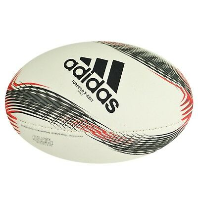 adidas torpedo x treme rugby match ball size 5
