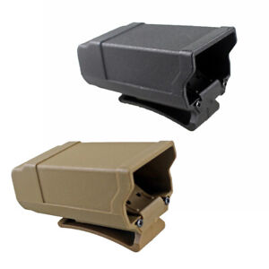 Double-Mag-Pouch-Double-Stack-Magazine-Holster-for-9mm-to-45-cal