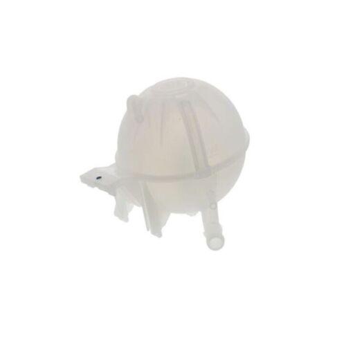 Coolant Expansion Tank Febi Bilstein 9065010503 For Mercedes Sprinter 2500 3500
