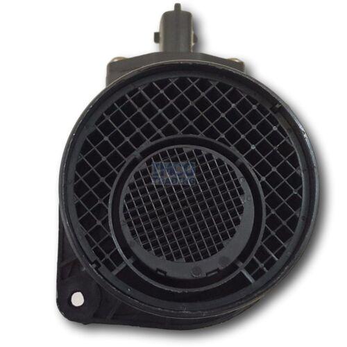 luftmassenmesser Mass Air Flow sensor SsangYong Rexton//Kyron//Actyon//Rodius EUIII