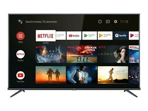 TV-LED-TCL-55EP660-55-034-Ultra-HD-4K-Smart-Flat-HDR-Android-Televisore-Ultra-HD
