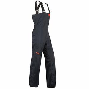 Nookie NKE Salopettes Waterproof Bib Trousers-Kayak<wbr/>, Canoe, Sailing, Adults,Kids