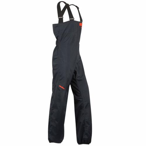 Nookie NKE Salopettes Waterproof Bib Trousers-Kayak, Canoe, Sailing, Adults,Kids