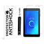 Protector-de-pantalla-Anti-shock-Tablet-Alcatel-1T-7 miniatura 1