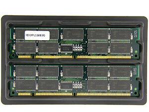 Aimable Mem-grp / Lc-256 Kit Mémoire Pour Cisco 12000 Grp Mémoire