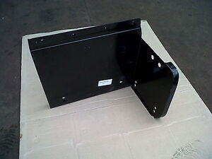 Ford-cargo-cab-step-back-plate-NEW-parts-OffSide-See-shop-for-more-parts