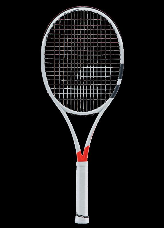 Babolat Pure Strike Strike Strike 16-19 unbespannt Tennisschläger 88ef65
