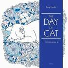 The Day of Cat by Kong Hye Jin (Paperback, 2015)