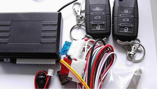 17 BMW A1 2 3 4 5 6 2x Klappschlüssel Funkfernbedienung Zentralverriegelung