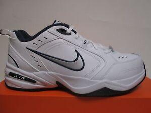 largo medio metallo con argento argento blu Monarca incrocio Nike 8qaFwHnC