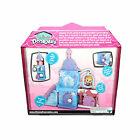 Disney Doorables Playset Frozen Ice Castle Anna Figure