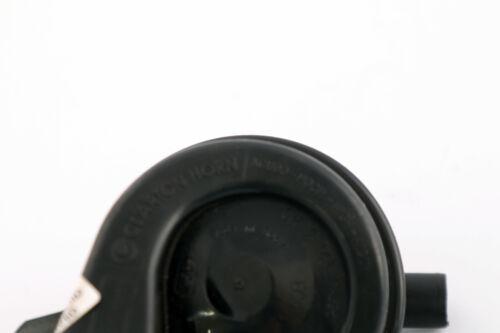 *BMW 5 6 Series E60 E61 LCI M5 Horn Signal High Tone Pitch 7839345
