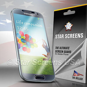 6x-Clear-LCD-Guard-Shield-Screen-Protector-Film-FOR-Samsung-Galaxy-S4-SIV-I9500