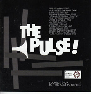 The-Pulse-2001-ABC-TV-Series-Soundtrack-19-Tracks-2-CD