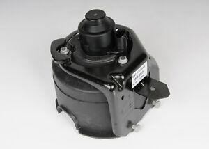 ACDELCO-OE-SERVICE-215-480-Smog-Air-Pump