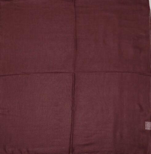 foulard Zandana schutztuch Chiffon BW Bandana Foulard tete de mort multicolores foulards