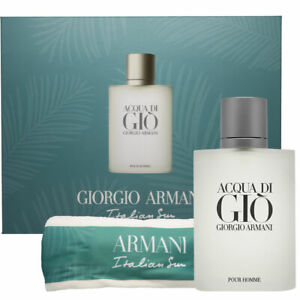 Giorgio-Armani-Acqua-Di-Gio-for-Men-Eau-de-Toilette-100ml-2-Piece-Set
