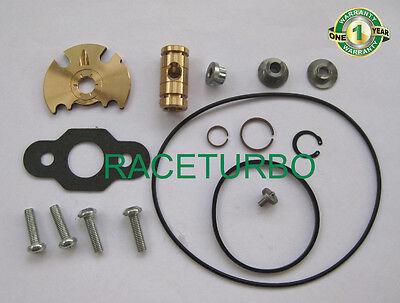 turbo turbocharger repair kit rebuild kit VNT15 GT1549 GT1749V GT18V GT20V GT25V