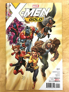 X-MEN-GOLD-1-First-Print-ARDIAN-SYAF-Controversy