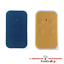 miniatura 2 - TELECOMANDO-UNIVERSALE-QUARZATO-26-41-MHZ-CANCELLO-AUTOMATICO-GARAGE-BFT-CAME