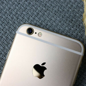 Apple-iPhone6s-Plus-debloque-un-Smartphone-4-G-16GB-Silver-Gold-gris-Rose