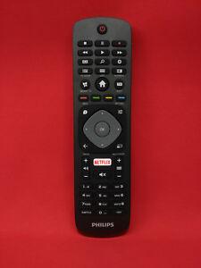 REMOTE-CONTROL-ORIGINAL-PHILIPS-4K-SMART-TV-49PUT6101-12