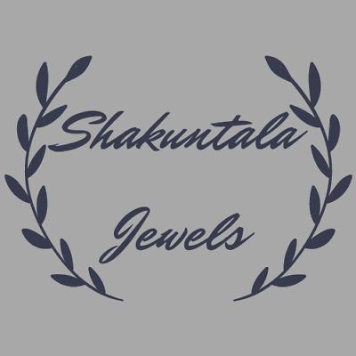 shakuntalajewels