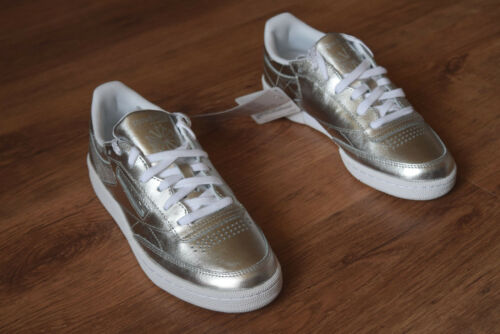 Piel 37 Spirit Classic 40 Club 38 85 Reebok Princess 36 5 Shine 39 C 40 17qH6Y