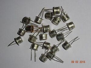 SF128e-Transistoren-10-Stueck