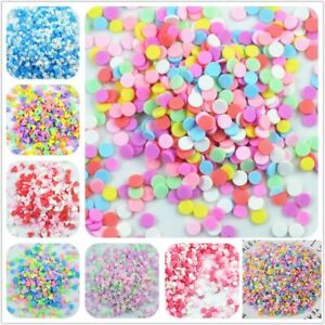 100g-bag-Slime-Clay-Fake-Candy-Sweets-Sugar-Sprinkle-Decorations-for-Fake-Cake